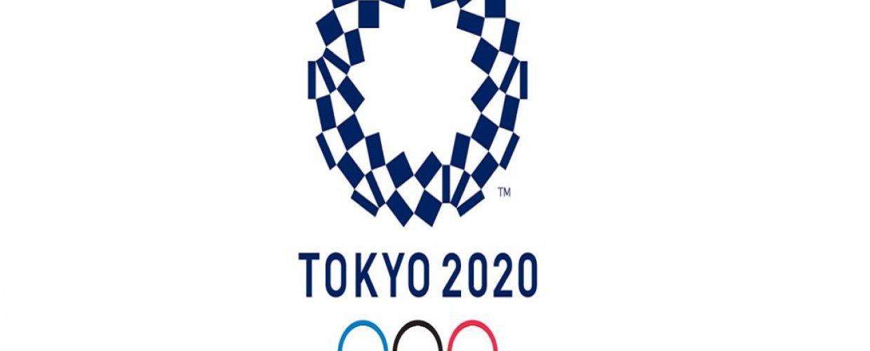 Τόκιο 2020: Καθημερινά τεστ Covid-19 στους αθλητές, η απόφαση για θεατές τον Ιούνιο