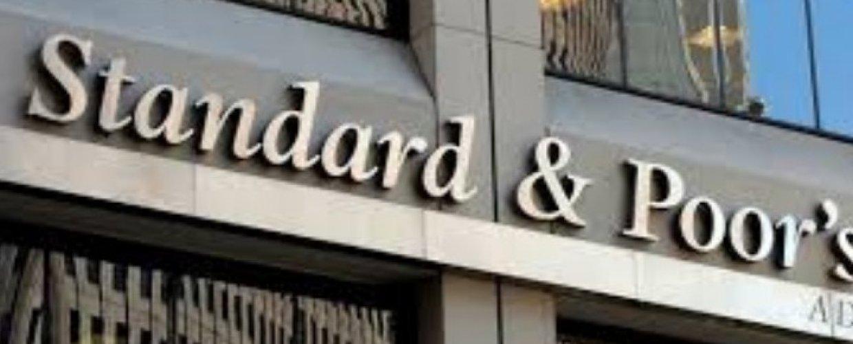 Standard & Poor's: Αναβάθμιση των προοπτικών της ΔΕΗ