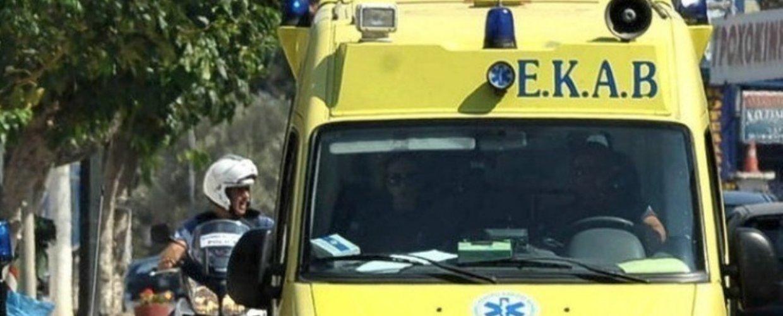 Ρόδος: Φοιτήτρια βρέθηκε μαχαιρωμένη στην κοιλιά