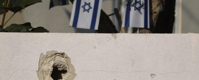 Βγήκε κυβέρνηση στο Ισραήλ