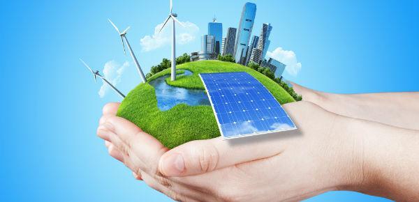 Νεο ενεργειακο δογμα απο την κυβερνηση .