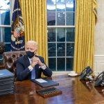 Kορωνοϊός: Οι δύο θεωρίες των ΗΠΑ για την προέλευσή του- Ο Μπάιντεν σκέπτεται να δημοσιοποιήσει έκθε...