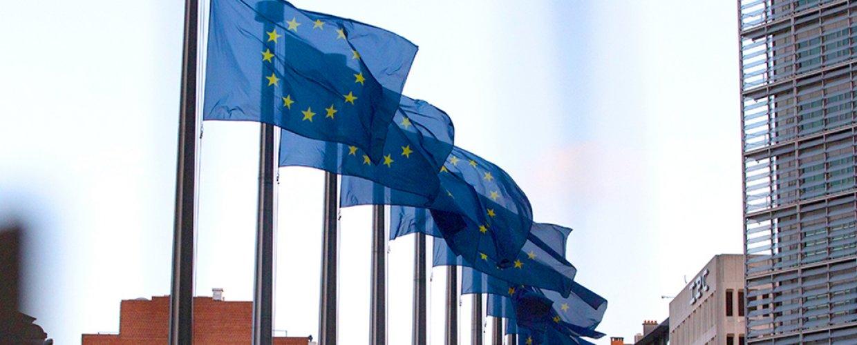 Η ΕΕ καταδικάζει την απόφαση της Μόσχας για απαγόρευση εισόδου στο έδαφός της σε 8 Ευρωπαίους