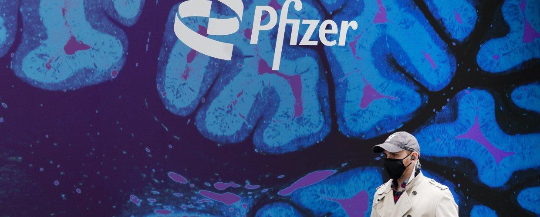 Ιταλία: Καταδίκη της Pfizer Italia για φάρμακο με αδήλωτες παρενέργειες