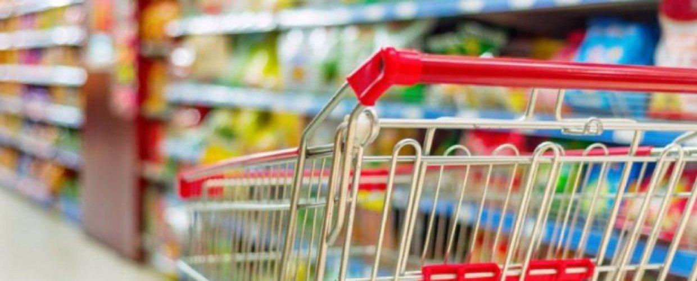 Πώς θα λειτουργήσει η αγορά M. Παρασκευή – Μ. Σάββατο: Από  τις 09:00 ανοιχτά τα σούπερ μάρκετ
