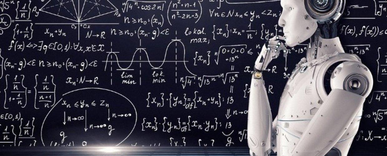 Lethe (Λήθη): Η τεχνητή νοημοσύνη στη μάχη κατά της γνωστικής παρακμής