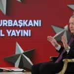 Οταν ο Ερντογαν προστατεύει δολοφόνους