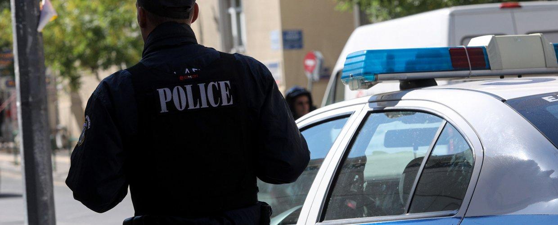 Δίκες και έρευνες για τη δράση του οργανωμένου εγκλήματος (video)