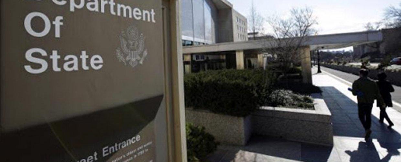 Οι ΗΠΑ αναμένουν 6ο και περισσότερους γύρους συνομιλιών με το Ιράν για το πυρηνικό του πρόγραμμα