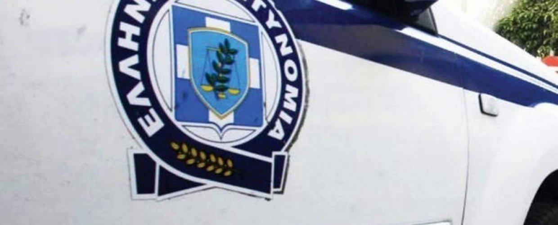 Λιβαδειά: Στη δημοσιότητα τα στοιχεία του 44χρονου, που κατηγορείται για το βιασμό της 15χρονης