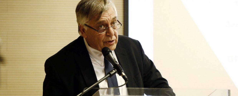 Yπόθεση Novartis: Ακρόαση από τον υπουργό Δικαιοσύνης ζητά ο Ιωάννης Αγγελής