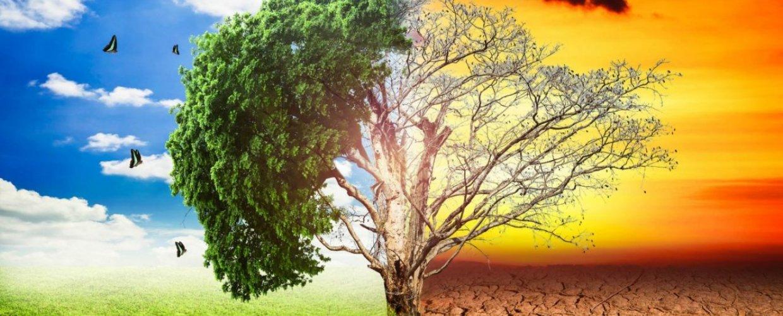 Yψηλή η ατμοσφαιρική ρύπανση παρά την πανδημία