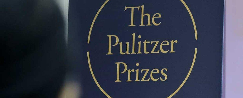 Βραβεία Πούλιτζερ στο Reuters και τη Star Tribune για ρεπορτάζ σχετικά με την αστυνόμευση στις ΗΠΑ