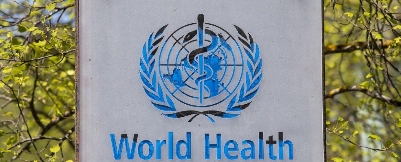 ΠΟΥ: Οι καθυστερήσεις στους εμβολιασμούς κοστίζουν ζωές και είναι επιζήμιες για την οικονομία