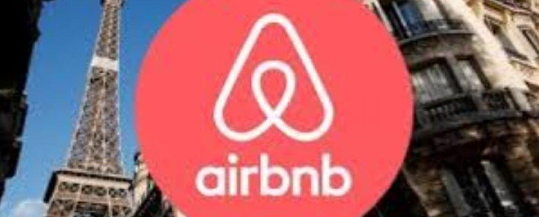 """Ξενοδόχοι: Να μένουν καραντίνα στα """"airbnb"""" οι θετικοί στον ιό τουρίστες"""